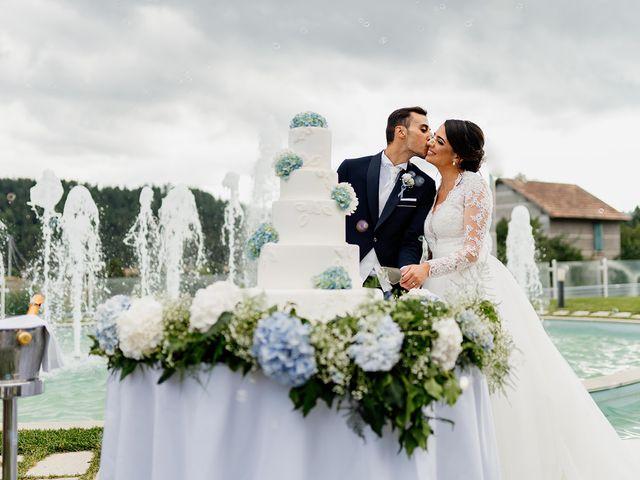 Il matrimonio di Andrea e Giulia a Crotone, Crotone 26