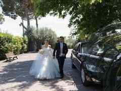 le nozze di Claudia e Leonardo 529