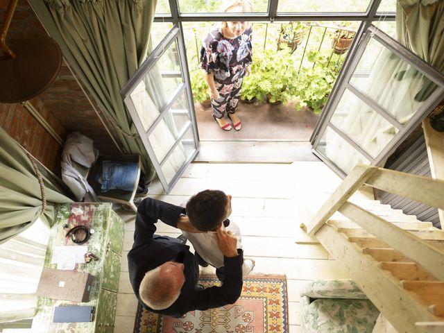 Il matrimonio di Federico e Manuela a Lu, Alessandria 12