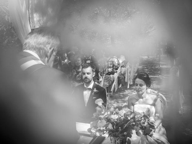Il matrimonio di Federico e Manuela a Lu, Alessandria 43