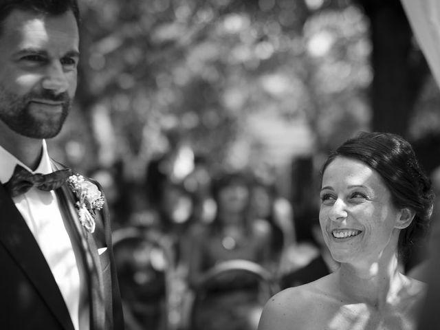 Il matrimonio di Federico e Manuela a Lu, Alessandria 46