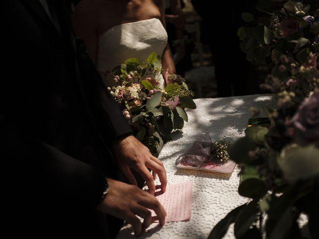 Il matrimonio di Federico e Manuela a Lu, Alessandria 49