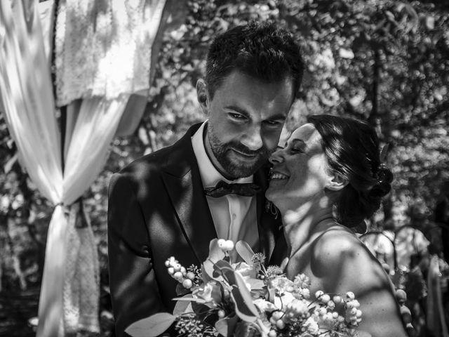 Il matrimonio di Federico e Manuela a Lu, Alessandria 52