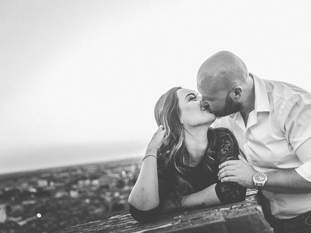 Il matrimonio di Adelmo e Chiara a Trenzano, Brescia 16