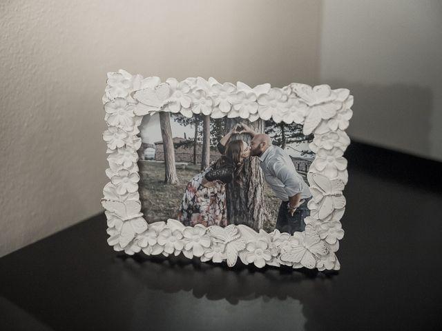 Il matrimonio di Adelmo e Chiara a Trenzano, Brescia 40