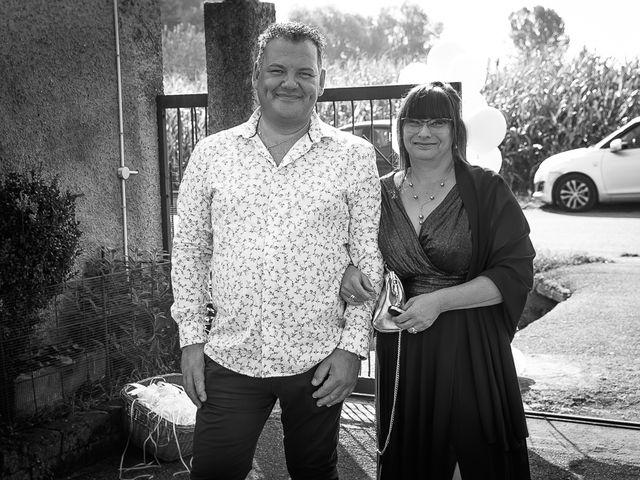 Il matrimonio di Adelmo e Chiara a Trenzano, Brescia 102