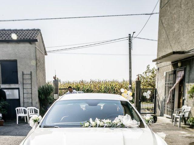 Il matrimonio di Adelmo e Chiara a Trenzano, Brescia 108