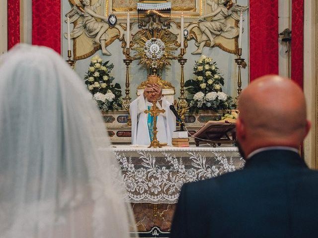 Il matrimonio di Adelmo e Chiara a Trenzano, Brescia 170