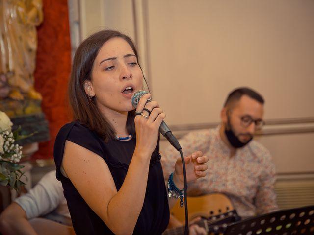Il matrimonio di Adelmo e Chiara a Trenzano, Brescia 172