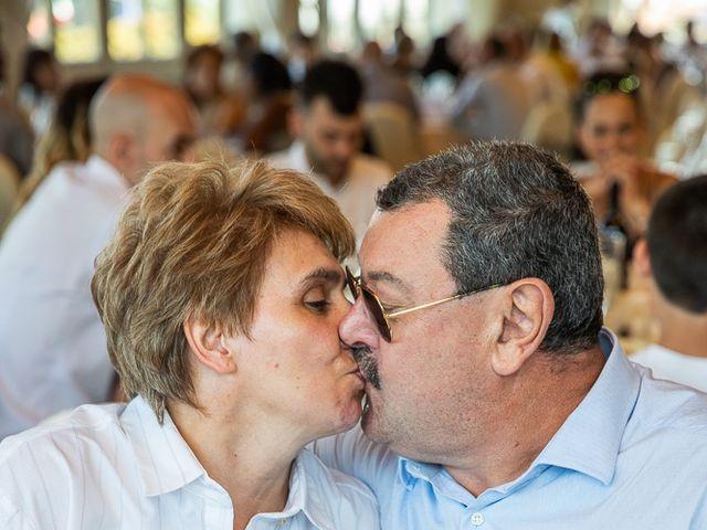 Il matrimonio di Adelmo e Chiara a Trenzano, Brescia 276