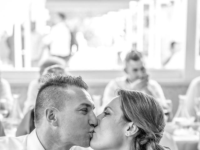 Il matrimonio di Adelmo e Chiara a Trenzano, Brescia 298