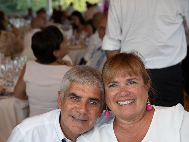 Il matrimonio di Adelmo e Chiara a Trenzano, Brescia 315