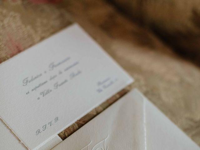 Il matrimonio di Federico e Francesca a Brescia, Brescia 4