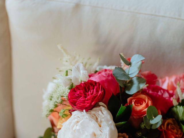 Il matrimonio di Federico e Francesca a Brescia, Brescia 9