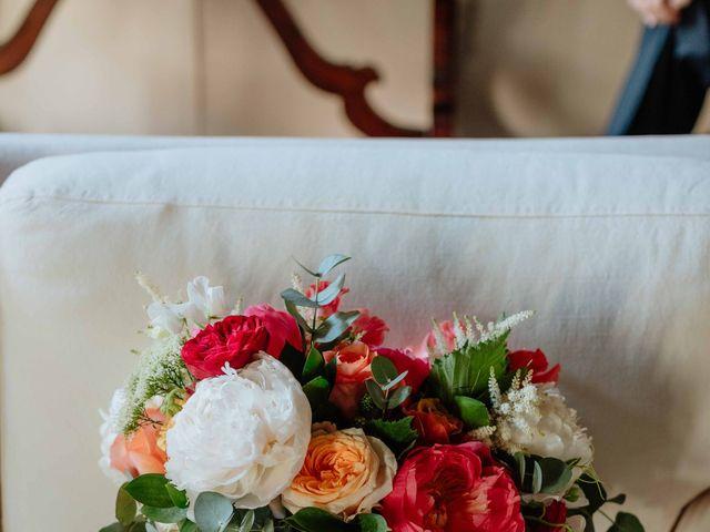 Il matrimonio di Federico e Francesca a Brescia, Brescia 10