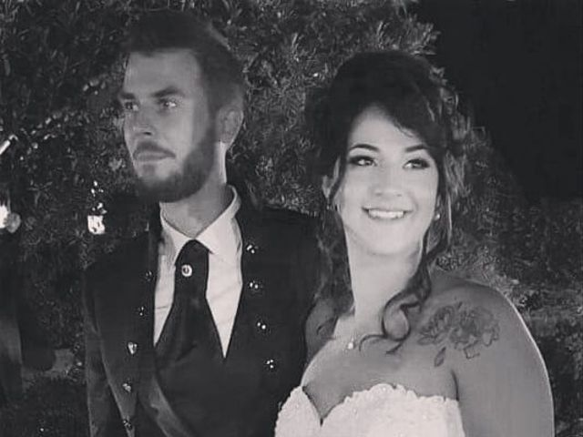 Il matrimonio di Luca e Lidia a Acireale, Catania 3