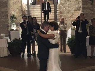 Le nozze di Pia e Umberto 3