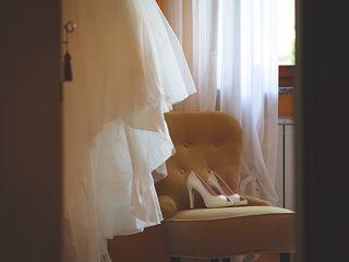 Le nozze di Martina e Jonathan 3