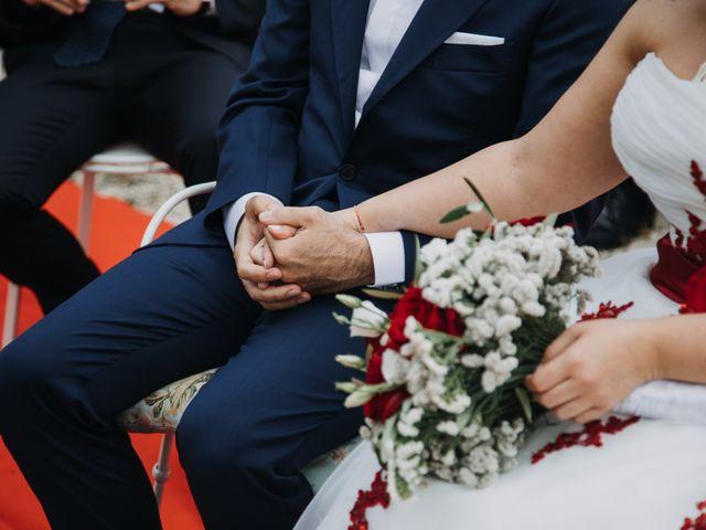 Il matrimonio di Mariano e Anna Rita a Oria, Brindisi 22