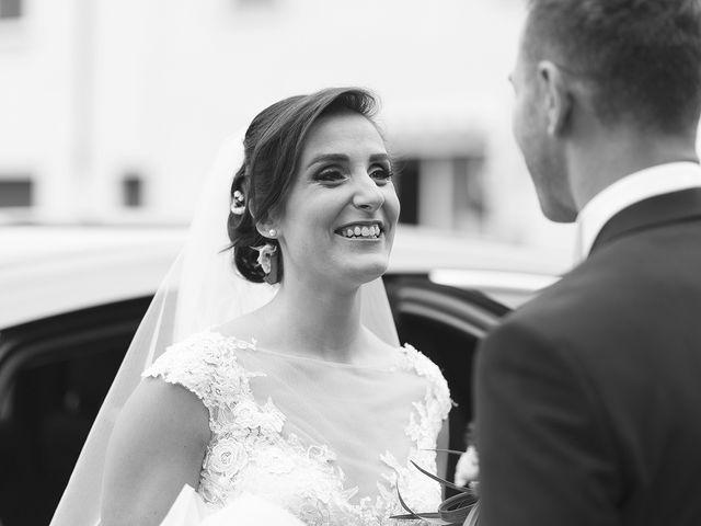 Il matrimonio di Enrico e Nicoletta a Brescia, Brescia 16