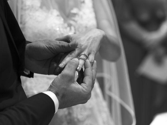 Il matrimonio di Enrico e Nicoletta a Brescia, Brescia 18