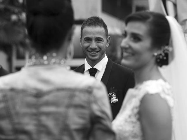 Il matrimonio di Enrico e Nicoletta a Brescia, Brescia 29