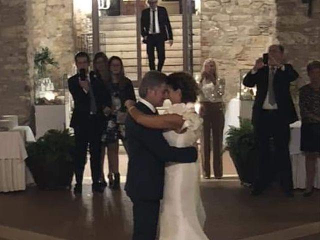 Il matrimonio di Umberto e Pia a Collebeato, Brescia 3