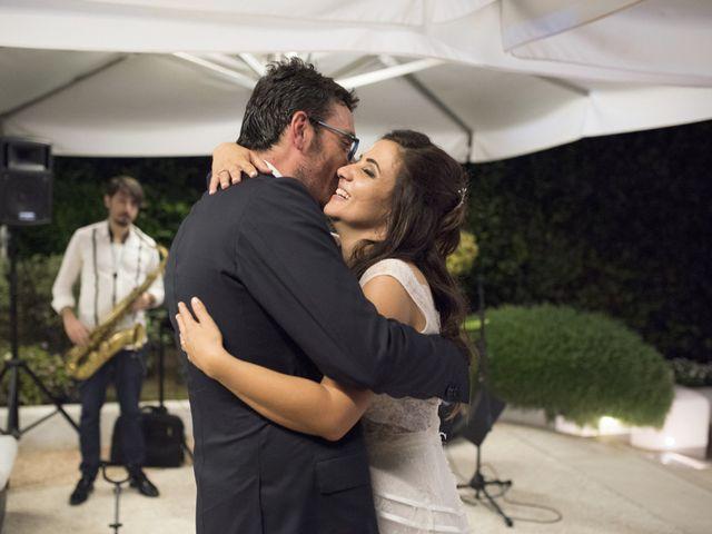 Il matrimonio di Gianfranco e Patrizia a Pozzuoli, Napoli 43