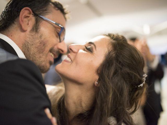 Il matrimonio di Gianfranco e Patrizia a Pozzuoli, Napoli 44