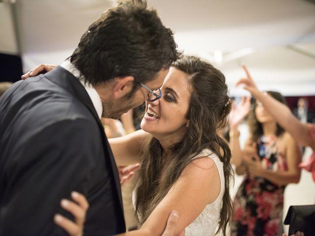 Il matrimonio di Gianfranco e Patrizia a Pozzuoli, Napoli 45