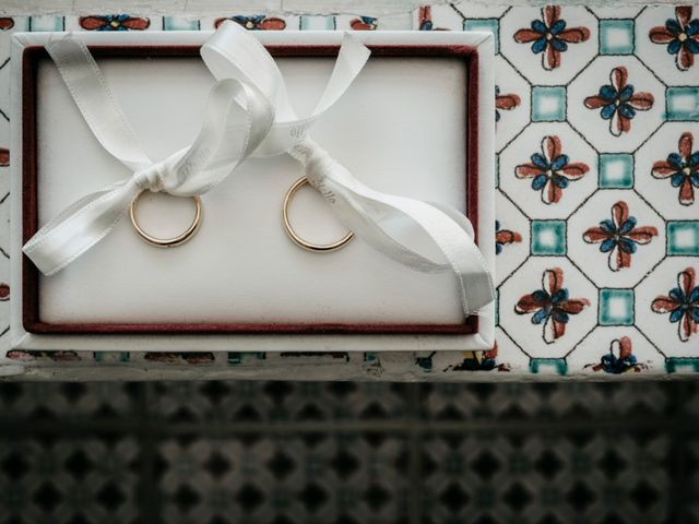 Il matrimonio di Adriano e Laura a Terracina, Latina 4