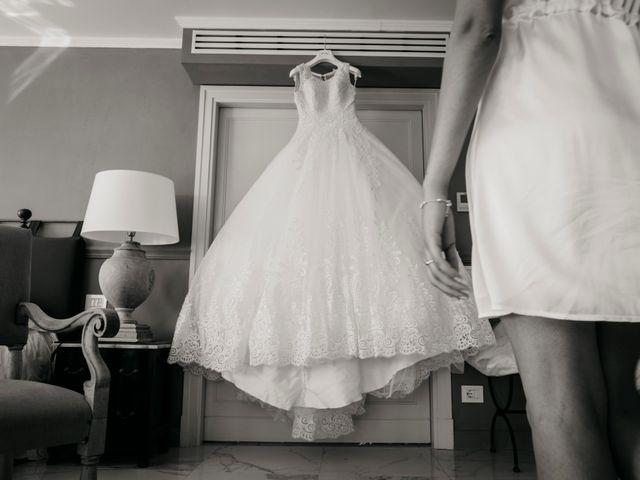 Il matrimonio di Adriano e Laura a Terracina, Latina 9