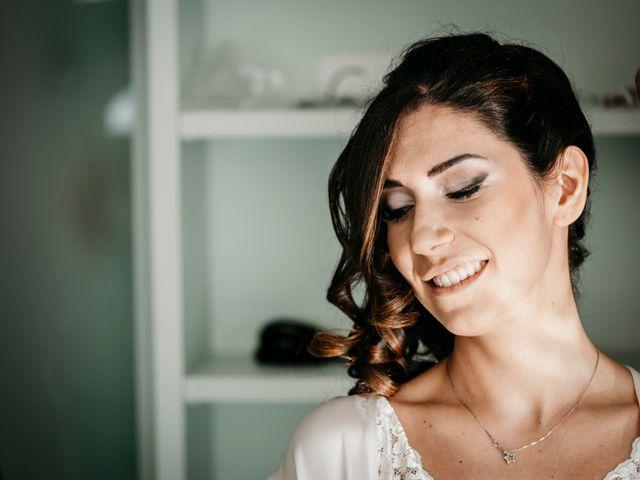 Il matrimonio di Adriano e Laura a Terracina, Latina 23