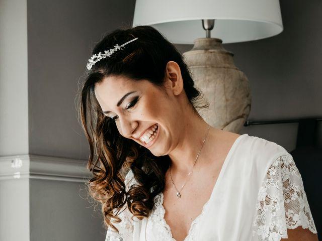Il matrimonio di Adriano e Laura a Terracina, Latina 27