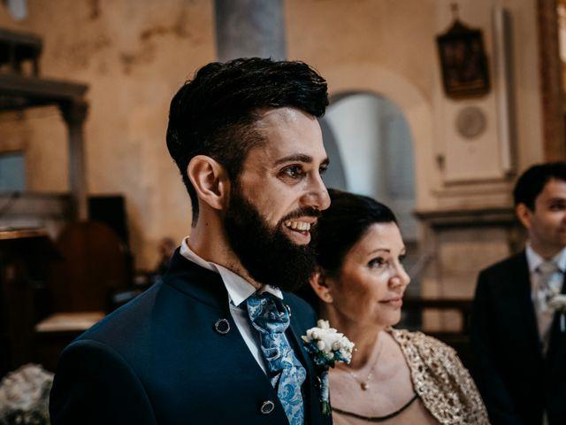 Il matrimonio di Adriano e Laura a Terracina, Latina 38
