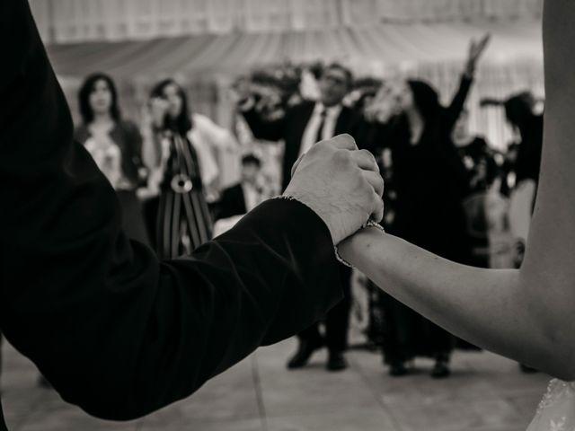 Il matrimonio di Adriano e Laura a Terracina, Latina 55