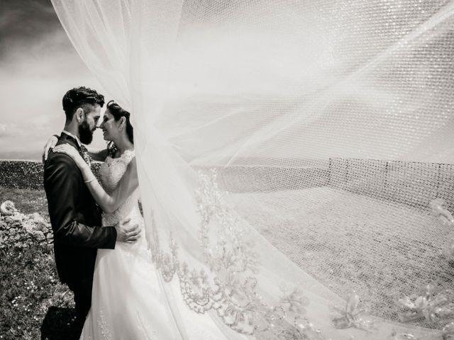 Il matrimonio di Adriano e Laura a Terracina, Latina 60