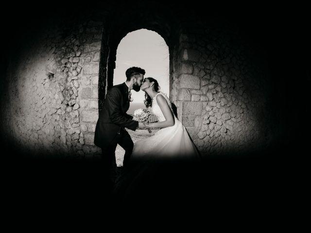 Il matrimonio di Adriano e Laura a Terracina, Latina 62