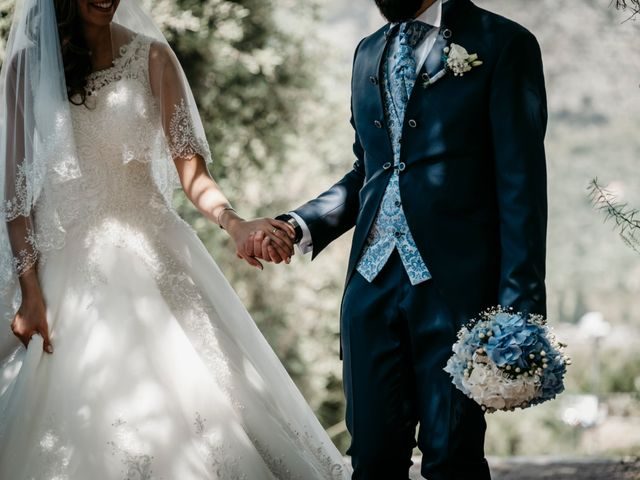 Il matrimonio di Adriano e Laura a Terracina, Latina 66