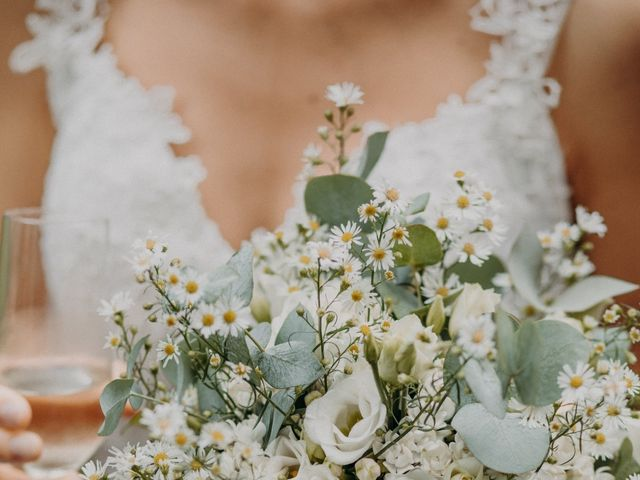 Il matrimonio di Matteo e Ilaria a Briosco, Monza e Brianza 17