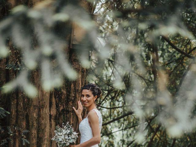 Il matrimonio di Matteo e Ilaria a Briosco, Monza e Brianza 41