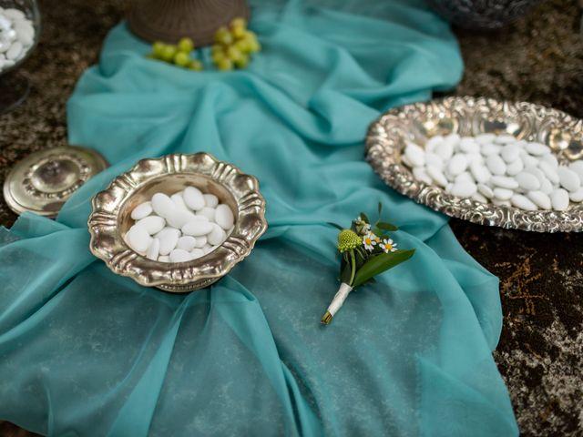 Il matrimonio di Luca e Debora a Asti, Asti 13