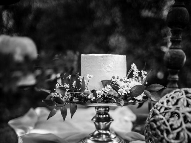 Il matrimonio di Luca e Debora a Asti, Asti 25