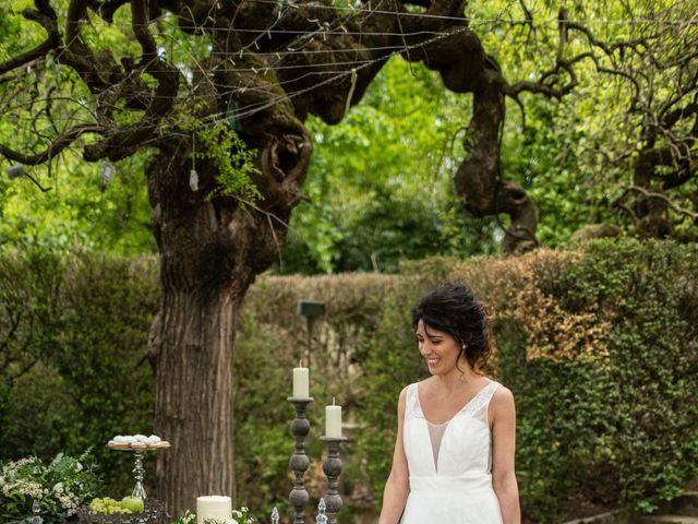 Il matrimonio di Luca e Debora a Asti, Asti 33