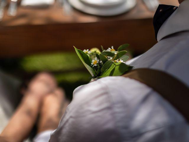 Il matrimonio di Luca e Debora a Asti, Asti 47