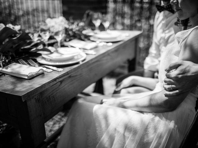 Il matrimonio di Luca e Debora a Asti, Asti 49