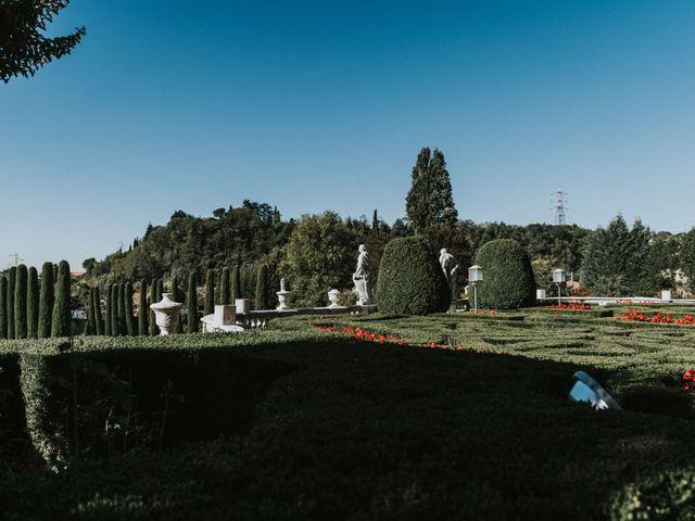 Il matrimonio di Stefano e Roberta a Trescore Balneario, Bergamo 3