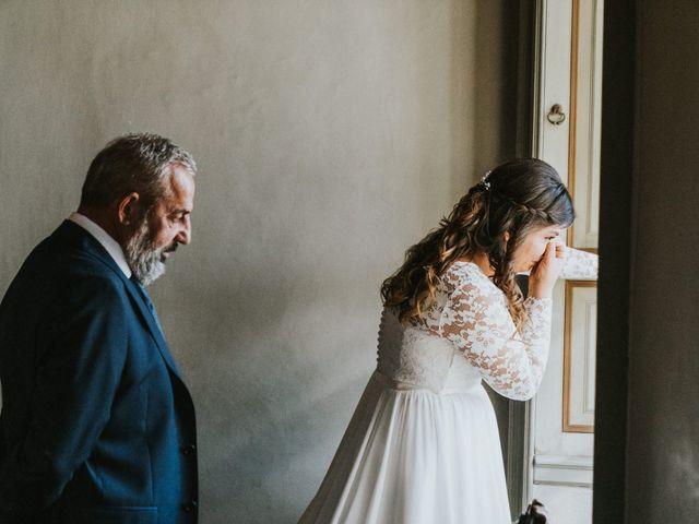 Il matrimonio di Stefano e Roberta a Trescore Balneario, Bergamo 22