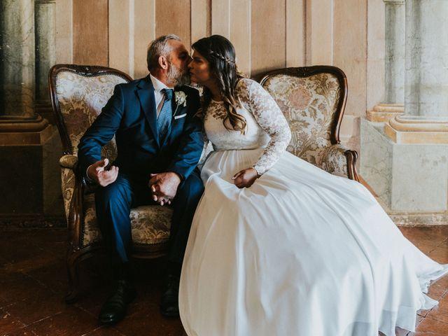 Il matrimonio di Stefano e Roberta a Trescore Balneario, Bergamo 24