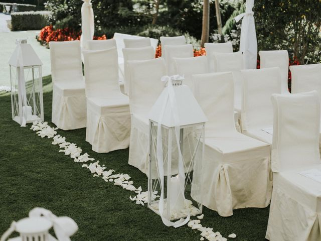 Il matrimonio di Stefano e Roberta a Trescore Balneario, Bergamo 26